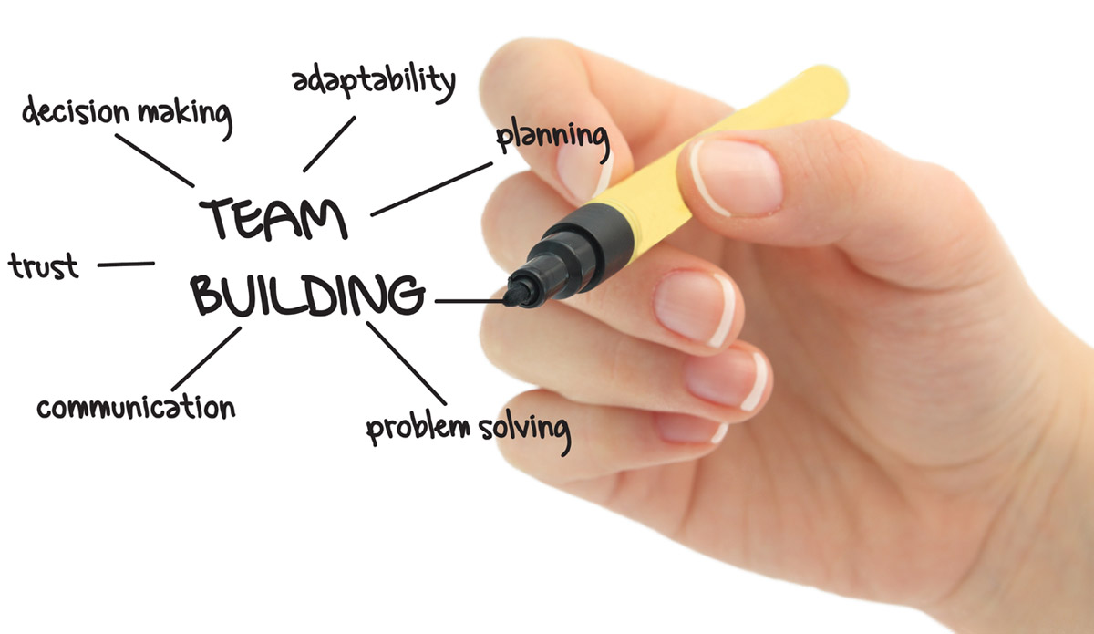 project team selection The right crm software project team should include an executive sponsor,  steering  and customer service must have input into the crm selection process.